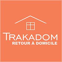 Trakadom
